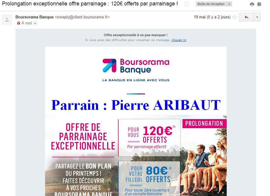 http://zeforums.com/images/parrain-boursorama-parrainage-boursorama-banque.jpg