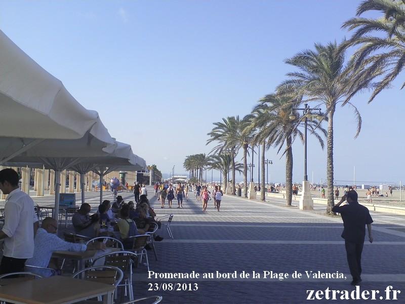 http://zeforums.com/images/promenade-au-bord-plage-valencia-espagne-23-aout-2013.jpg