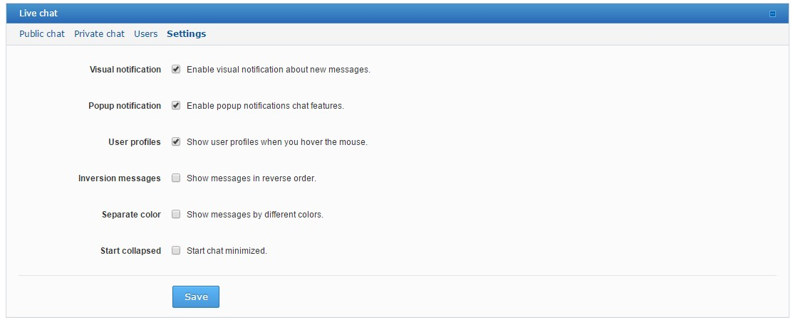 http://zeforums.com/images/punbb-live-chat-settings.jpg