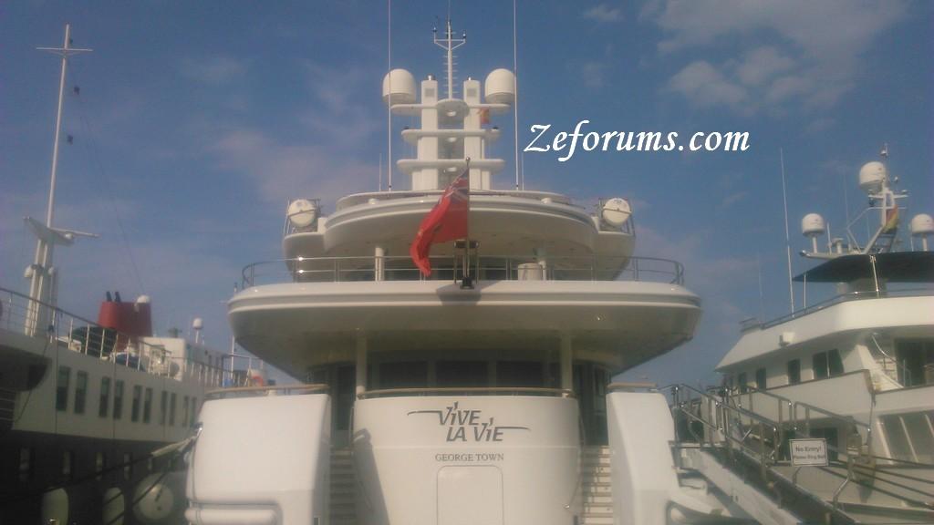http://zeforums.com/images/ze-forums-bateau-vive-la-vie-denia-valence-espagne-3-septembre-2015.jpg