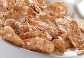 http://zeforums.com/images/ze-forums-cereales-special-k-kellogg.jpg