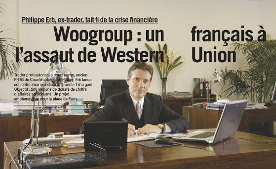 http://zeforums.com/images/ze-forums-philippe-erb-ex-trader-woogroup-western-union.jpg