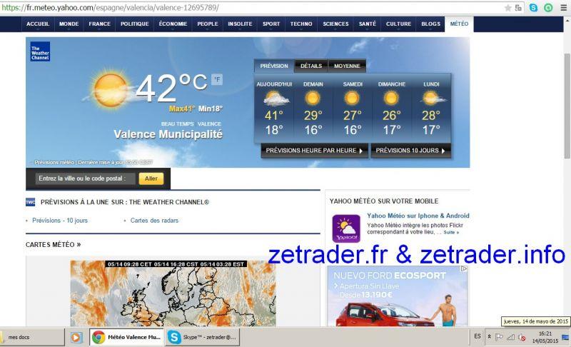 http://zeforums.com/uploads/images/2/c523d383fbac30cc82d6000ba71e2bc7.jpg